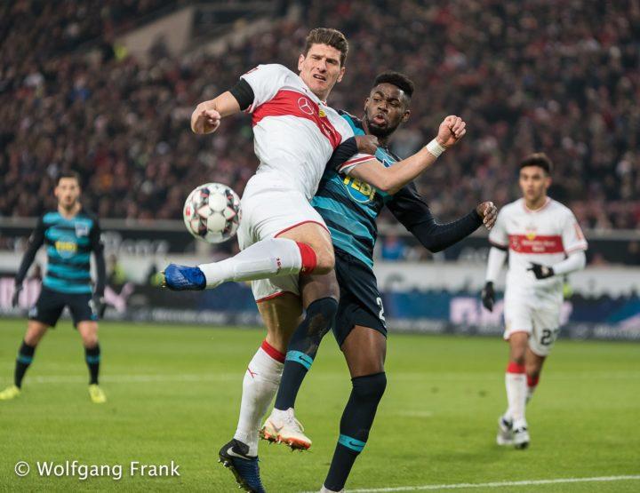 wfk_VfB_20181215