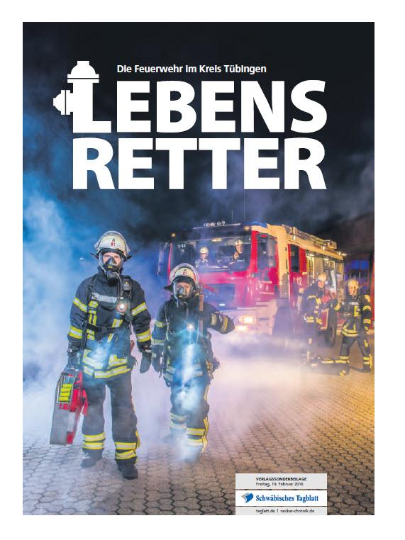 2016-02-19_LebensRetter_Tagblatt