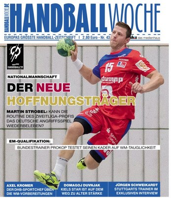 2018-10-29_Handballwoche