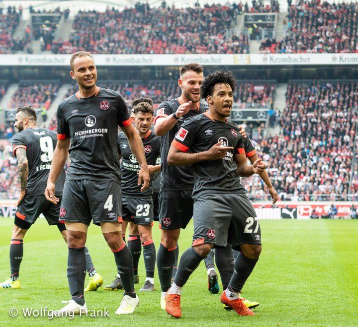 VfB Stuttgart vs Nuernberg_03_WFK