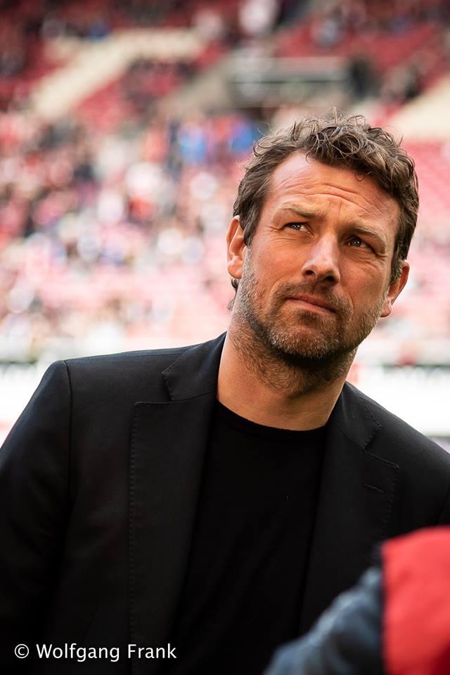 VfB Stuttgart vs TSG Hoffenheim_WFK