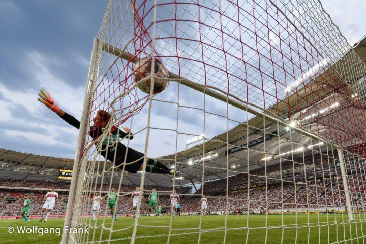 2019-07-26_VfB_wfk