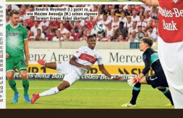 2019-07-27_VfB_Bild_WFK