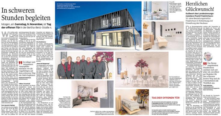 friedrichson-presse-20191108-2