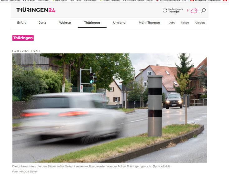 2021-03-04_Thüringen24