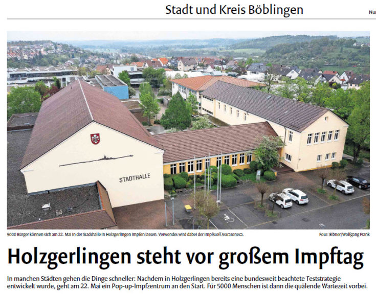 2021-05-12_KreiszeitungBB_1